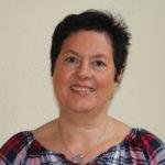 Anette Schön, Therapist
