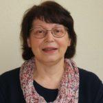 Ingrid Bischler, Secretariat, Webmaster