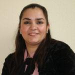 Samia Lamhaji, Reinigung